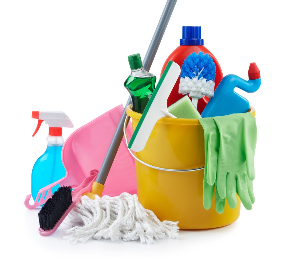 Al minhali trading co - Cleaning products for kitchen ...